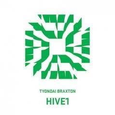 Tyondai Braxton (Тиондай Брекстон): Hive1