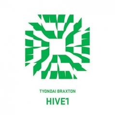 Tyondai Braxton: Hive1