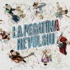 La Pegatina (Ля Пегатина): Revulsiu
