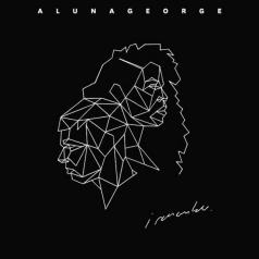 AlunaGeorge (Алуна Джодж): I Remember