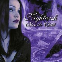 Nightwish (Найтвиш): Bless the Child - The Rarities