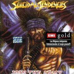 Suicidal Tendencies: Join The Army
