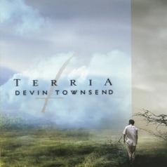 Devin Townsend (Девин Таунсенд): Terria