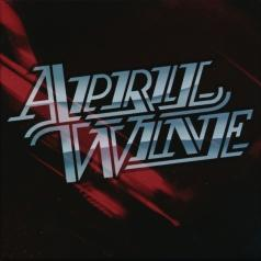 April Wine: Classic Albums