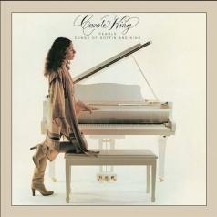 Carole King (Кэрол Кинг): Pearls: Song Of Goffin & King
