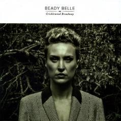 Beady Belle: Cricklewood Broadway