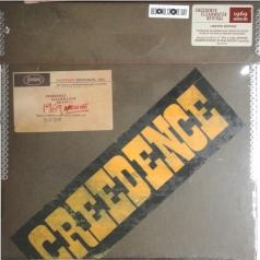 Creedence Clearwater Revival: 1969 Archive Box