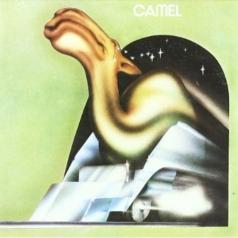 Camel: Camel