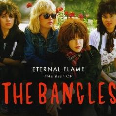 The Bangles (Бэнглз): Eternal Flame: The Best Of