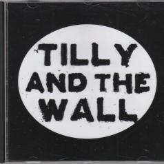 Tilly And The Wall (Тилли Анд Зе Валл): O