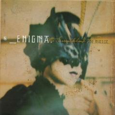 Enigma (Энигма): The Screen Behind The Mirror