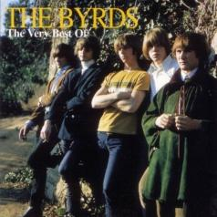 The Byrds: The Very Best Of The Byrds