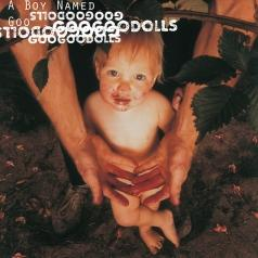 The Goo Goo Dolls (Зе Гоу Гоу Доллс): A Boy Named Goo