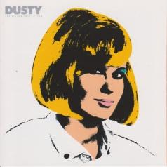 Dusty Springfield (Дасти Спрингфилд): The Silver Collection