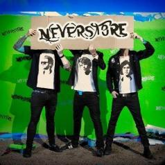 Neverstore (Neverstore): Neverstore