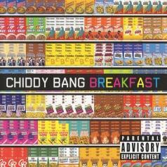 Chiddy Bang (Чидди Банг): Breakfast