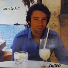 Steve Hackett (Стив Хэкетт): Cured