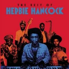 Herbie Hancock (Херби Хэнкок): Best Of