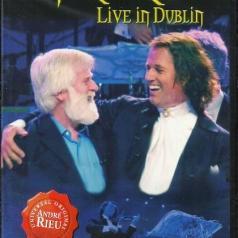 Andre Rieu ( Андре Рьё): Live In Dublin