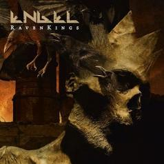 Engel: Raven Kings