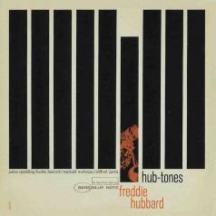 Freddie Hubbard (Фредди Хаббард): Hub-Tones