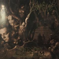 Emperor (Емперор): IX Equilibrium