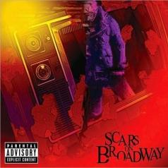 Scars On Broadway (Скарс Он Бродвей): Scars On Broadway