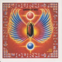 Journey: Journey'S Greatest Hits