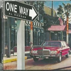 One Way Feat. Al Hudson