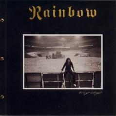 Rainbow: Finyl Vinyl