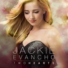 Jackie Evancho (Джеки Иванко): Two Hearts