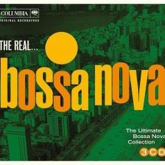 The Real...Bossa Nova