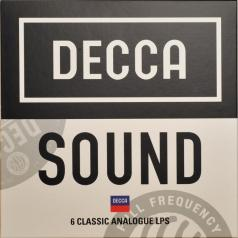 The Decca Sound 2