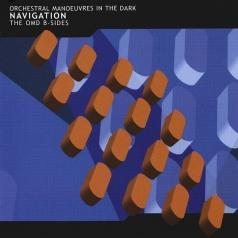 Omd: Navigation (B-Sides)