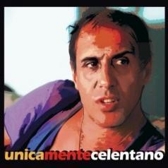 Adriano Celentano (Адриано Челентано): Unicamentecelentano