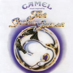 Camel: The Snow Goose