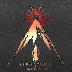 Chris Cornell (Крис Корнелл): Higher Truth