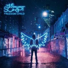 The Script: Freedom Child