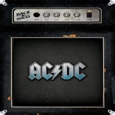 AC/DC (Эй-си): Backtracks