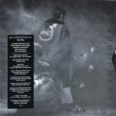 The Who: Quadrophenia