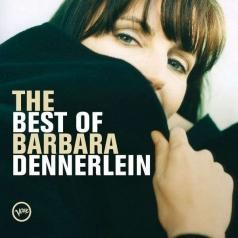 Barbara Dennerlein (Барбара Деннерляйн): The Best