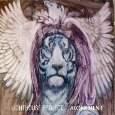Lighthouse Project (Зе Лайтхаус Проджектс): Atonement