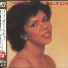 Candi Staton (Кэнди Стейтон): House Of Love