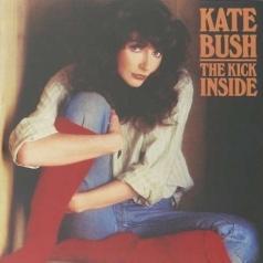 Kate Bush (Кейт Буш): Kick Inside