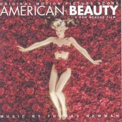 American Beauty (Thomas Newman)