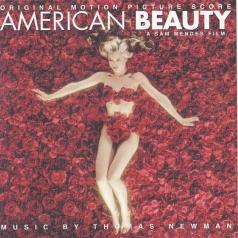 American Beauty (Thomas Newman)