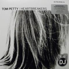 Tom Petty (Том Петти): The Last Dj