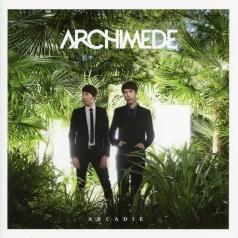 Archimede: Arcadie