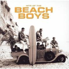 The Beach Boys (Зе Бич Бойз): Hits Of
