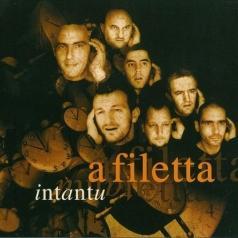 A Filetta (А Филетта): Intantu